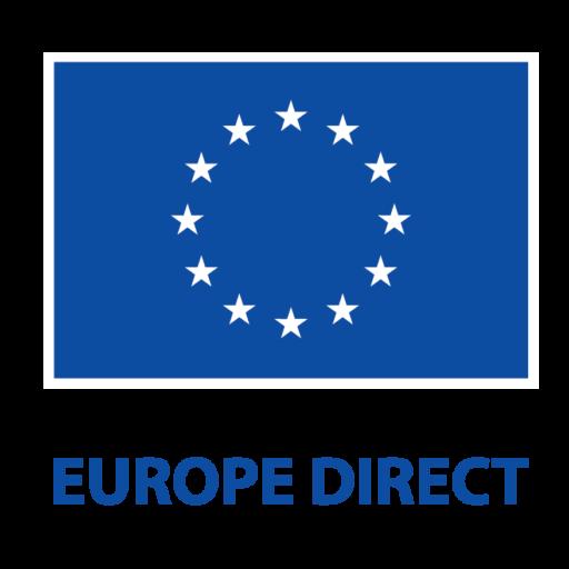 Europe Direct Dresden